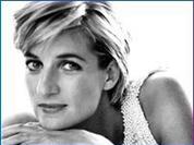 Princess Diana's death still remains a mystery