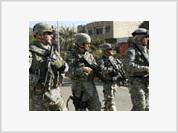 US Army HTS Smoke & Mirrors: Whistleblower Framed? Abu Ghraib Lite?