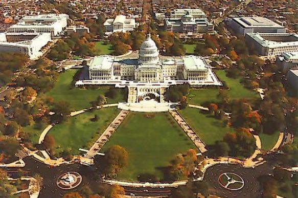 Ilhan Omar: Challenging Establishment Politics in Washington