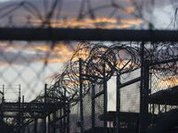 CIA torture report: Tragedy for America
