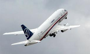 Russian government assigns 5 billion for domestic aircraft