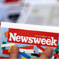 Newsweek Can Be Good Acquisition for Russian Oligarch