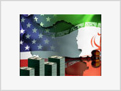 U.S. administration may not be interested in Iran's nuclear program at all
