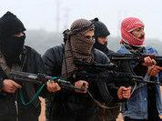 Europe falls under the heel of Islamists speedily