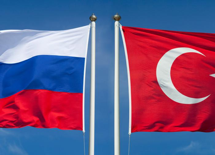 Putin and Erdogan will not discuss Crimea at the meeting in Sochi