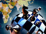 The myths about the New World Order