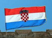 European Union takes Croatia to fascism