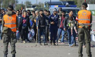 Do Europeans owe their lives to migrants?