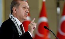 Turkey starts subtle game to overthrow Assad s regime