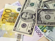 International specialists forecast black future for US dollar in 2006
