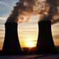 USA Builds Nuclear Power Plant but Asks Other Countries to Put up Windmills
