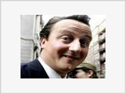 Britain Does Not Want Cameron: British Press Get It Wrong!