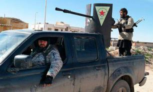 Syrian army plans assault against Deir ez-Zor and Raqqa