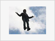 Modern science still turns a blind eye on levitation