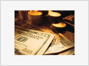 Why Strong US Dollar Foreshadows Economic Doom in 2010