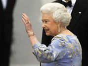 The Queen's Jubilee: The wider issue