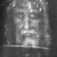 Mysterious Shroud of Christ: two faces-one body