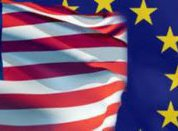 Western world's decline accelerates: USA, Europe can't handle change