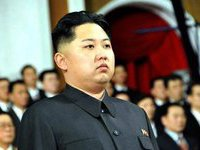 Chief of General Staff executed in North Korea