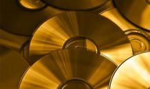 Russian scientists increase DVD storage capacity million times