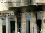 FUKUS axis terrorists stage massacres for Annan visit