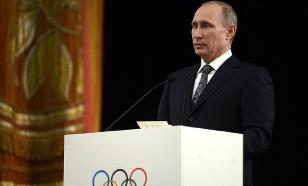 Putin speaks about hijacked plane, reasons for Kursk submarine disaster and Russian heroes