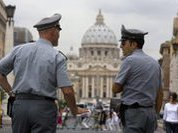The new Evangelization: Quo Vadis