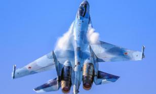 Sukhoi and MiG design bureaus unite for a major project