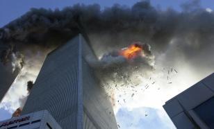Military man explains Putin's reaction to 9/11 attacks