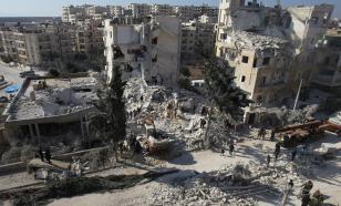 Turkish army retreats from Syria following Putin-Erdogan talks
