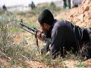 Libya: Making peace, defending the people