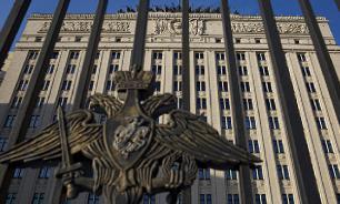 NATO works on 'military Schengen' in Europe to strike Russia