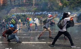Trump and His Henchmen Vow New Steps to Eliminate Venezuelan Social Democracy