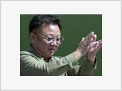 Chinese 'Dreams' of North Korean Leader