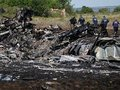 Russia and the Netherlands will never find common language in MH 17 investigation