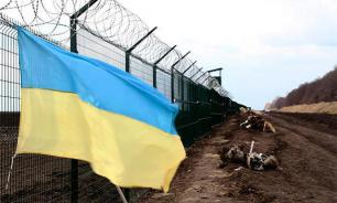 Russia to cut off diplomatic relations with Ukraine