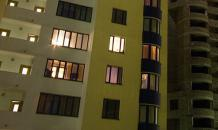 In St. Petersburg, man has not left his apartment since USSR s collapse