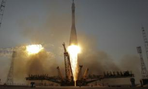 Roscosmos confirms Progress spaceship explodes when flying to ISS
