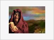 Judas the Traitor: the last line you should never cross
