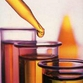 Homeopathy fights fire with fire