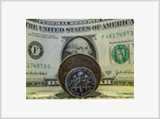 US dollar to strengthen by 2009 due to positive long-term trends