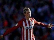 Champions League: It's Atlético versus...