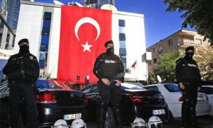 USA ready to deliver Gulen?