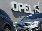 General Motors Suddenly Wants Opel Back. Why?