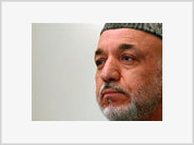 Futureless Karzai Brings Political Vacuum to Afghanistan