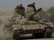 Libya: The Great Debate