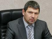 Vadim Gorshenin: The difference between Pravda and Pravda.Ru