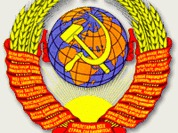 Russians feel nostalgic when it comes to the USSR