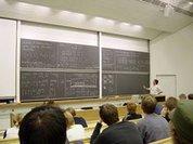 Higher education in America: Dream or nightmare? Part III
