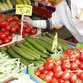 Raw foodism: Another perversion of naturism?